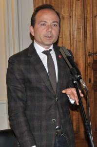 Enrico Tiacci