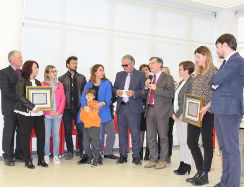 Premio Tabilio, 105mila euro per la ricerca