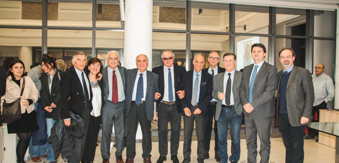 Premio Antonio Tabilio, 105mila euro per la ricerca nel ricordo di Camilla e Federico